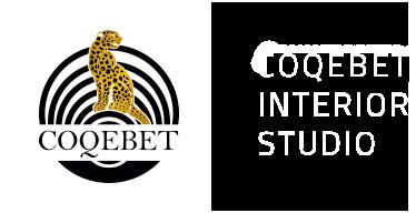 Coqebet